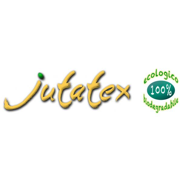 JutaTex-Srl-100-Heading-Logo.jpg