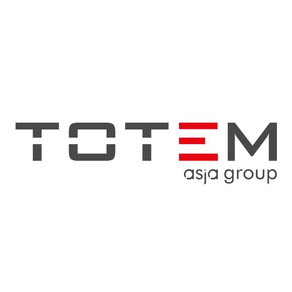 TOTEMasjaGroup600x600.jpg