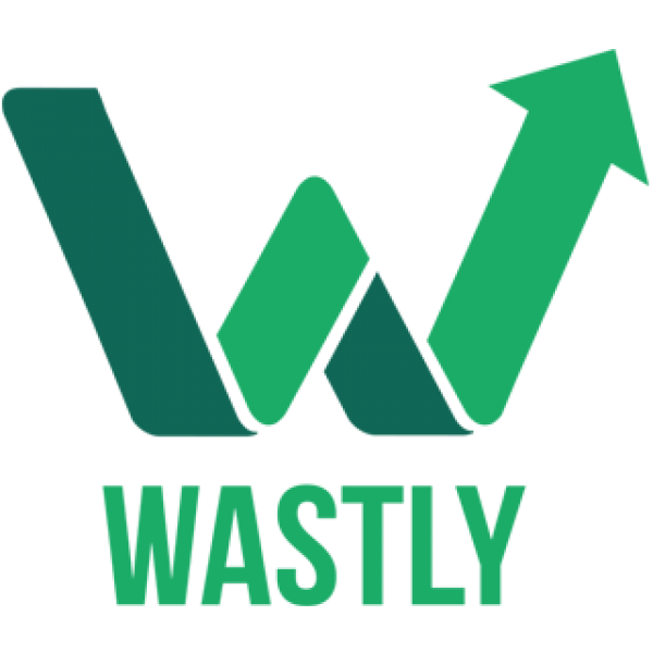 logo-wastly.png