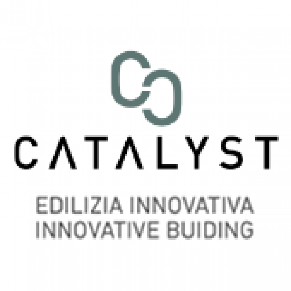 logo_catalyst_quadrato.png