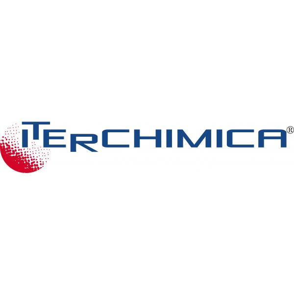 Logo Interchimica