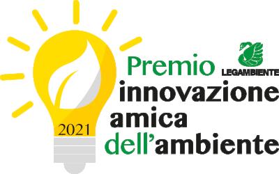 Premio Innovazione Amica dell'Ambiente